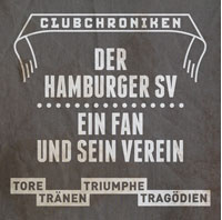 HSV Fan Hörbuch