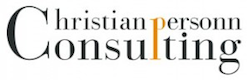 Christian Personn Consulting